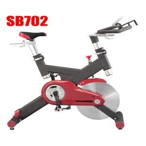 スピンバイク ダイヤコDYACO SB-702全国無料組立て設置サービスと純正床保護マットプレゼント|e-bodyfitness