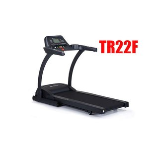 ルームランナーSPORTSART TR-22F家庭用最上級ト...