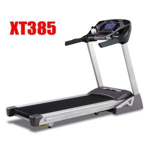 ルームランナー DYACOダイヤコ XT385 台数限定特別価格と全国無料組立設置サービス他プレゼント 準業務用|e-bodyfitness