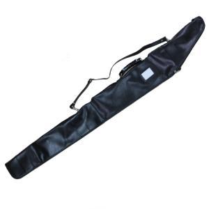 合皮居合刀袋 (一本入)|e-bogu