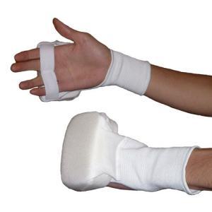 拳ガード(二個一組)|e-bogu