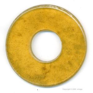 革鍔(7mm)|e-bogu