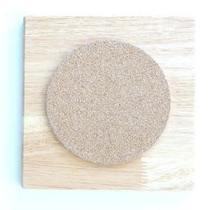 カトラリー 食器 キッチン 鍋置き 木製コルクマット 角 鍋置き e-businessnext