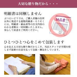 【送料無料】松緑(六箱入り)【のし無料】【包装無料】|e-butsudanya|10
