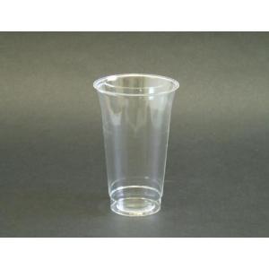 プラスチックドリンクカップ プロマックス DI−300D 1,000個|e-cafe