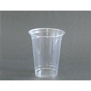 プラスチックコップ TAPS92−420 14オンス ペットカップ 1,000個 e-cafe