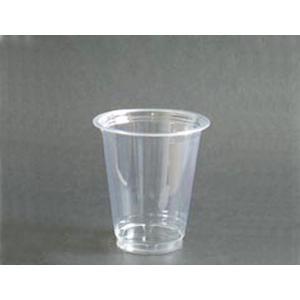 プラスチックコップ TAPS92−370 12オンス ペットカップ 1,000個 e-cafe