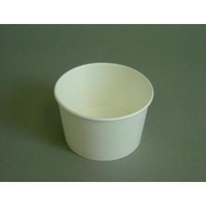 トーカン スープカップ PI-240N 1,200個|e-cafe