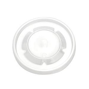 テイクアウト用フードコンテナフタ SMP-437E-F用 透明PP蓋 1.800枚|e-cafe
