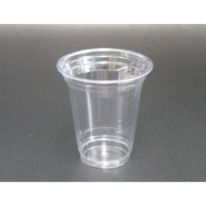 プラスチックコップ トーカンCP98-415 14オンスペットカップ 50個|e-cafe