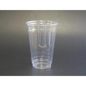 プラスチックコップ トーカンCP98−600 20オンスペットカップ 50個|e-cafe