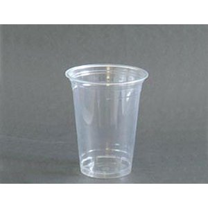 プラスチックコップ TAPS92−420 14オンス ペットカップ 50個|e-cafe