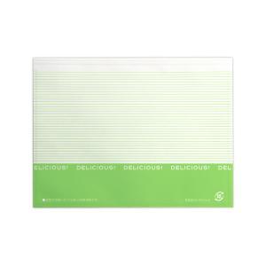 テイクアウト用 耐油紙惣菜袋S 160X120mm 100枚|e-cafe