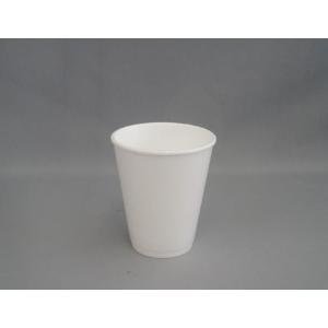 トーカン 発泡カップ TC−9 無地 40個|e-cafe