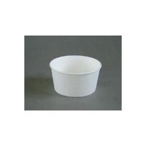 テイクアウト用フードコンテナ SMP−565−2 本体 45枚|e-cafe