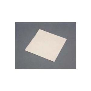 紙ナフキン 4折ナプキン 植林木 無漂白 10,000枚|e-cafe