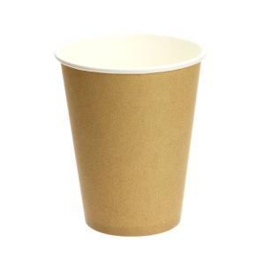 厚紙コップ SMT-280 8オンス カフェクラフト トーカン 50個|e-cafe