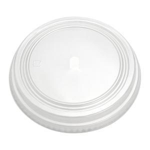 紙容器 蓋 KMカップ KM-140 フタ テイクアウト用 50枚|e-cafe