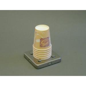 カップスタンド 120x120mm 1台|e-cafe