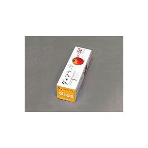 三菱樹脂 ダイアラップ 15cmX100m 1本 e-cafe