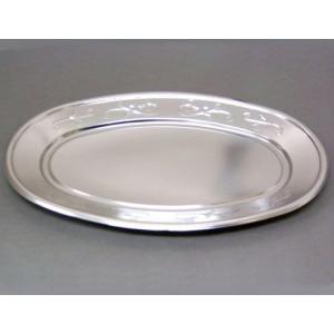プラスチックオードブル皿 中央化学 DX 小判皿K−8 20枚|e-cafe