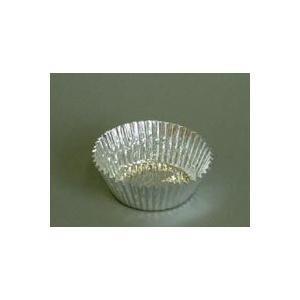 アルミカップ ホイルケース 12A 500枚|e-cafe