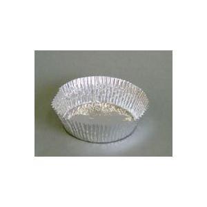 アルミカップ ホイルケース 15A 500枚|e-cafe