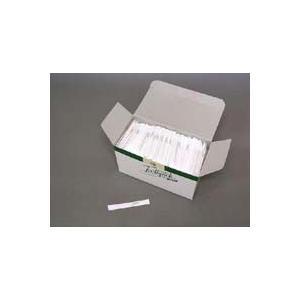 爪楊枝コケシ紙袋入 既製 1,000本|e-cafe