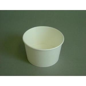トーカン スープカップ PI-240N 50個|e-cafe