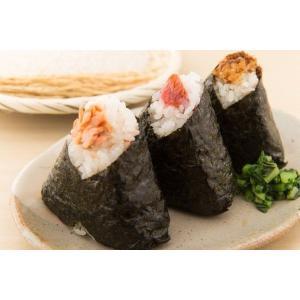 焼きのり 横須賀名産 江戸前高級海苔 走水産100% (10枚入)|e-chai|02