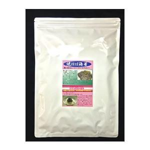 焼きはば海苔 三浦半島幻の岩海苔(3枚入)|e-chai