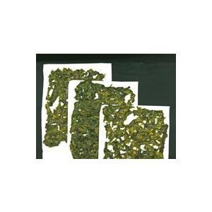 焼きはば海苔 三浦半島幻の岩海苔(3枚入)|e-chai|02