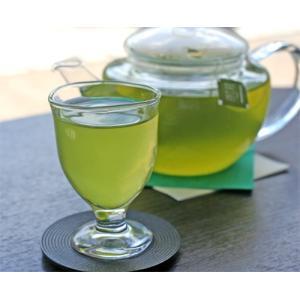 日本茶専門店のティーパック(水出しOK)(15個)|e-chai