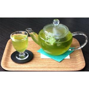 日本茶専門店のティーパック(水出しOK)(15個)|e-chai|04