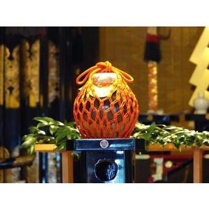 日本茶専門店の煎茶「上喜撰」(30g)|e-chai|05