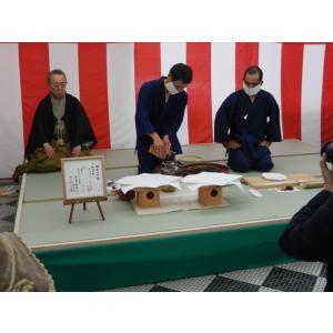 日本茶専門店の煎茶「上喜撰」(100g)|e-chai|03