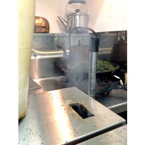 日本茶専門店の自家焙煎ほうじ茶(100g)|e-chai