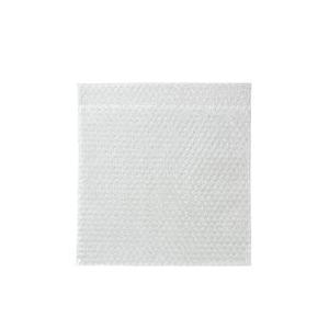 【直送】エアークッション封筒袋 320×300+40 100枚入|e-choix