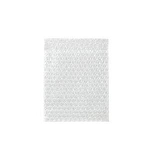 【直送】エアークッション封筒袋(CDサイズ) 160×180+30 100枚入|e-choix