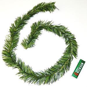クリスマス手作り工作キット もみの木モール 1m×10本|e-christmas