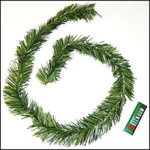 クリスマス手作り工作キット みの木モール 1m×50本|e-christmas
