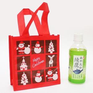 クリスマスプレゼントギフト用 XMASギフトフレンドバッグの販売 1枚100円×50枚 e-christmas