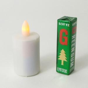 工作用ランプ ゆらぎ灯|e-christmas