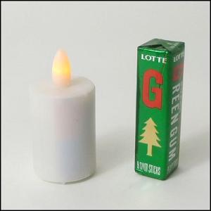 工作用ランプ ゆらぎ灯 10個|e-christmas