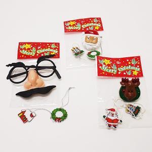 クリスマスおもちゃ3点セット 50袋|e-christmas|03