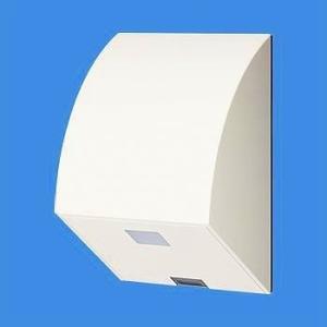 パナソニック EE4518W EEスイッチ ホワイト...
