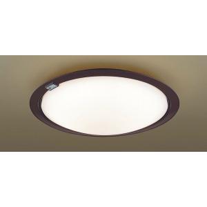 パナソニック シーリングライト LED(調色) 〜12畳 LGBZ3406...