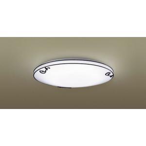 パナソニック シーリングライト LED(調色) 〜12畳 LGBZ3522K...