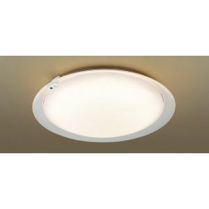 パナソニック シーリングライト LED(調色) 〜14畳 LGBZ4407...