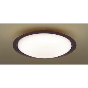 パナソニック シーリングライト LED(調色) 〜14畳 LGBZ4422...